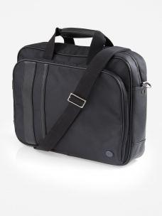 Мужские сумки BALLISTIC DOUBLE-ZIP COMMUTER BAG